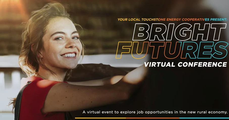 Bright Futures: Where Your Energy Comes From