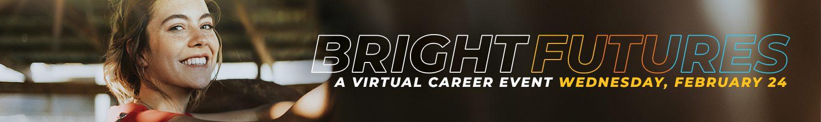 Ere070 Virtual Ffa Conference Webcover