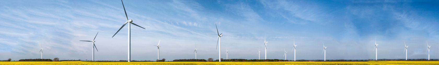 Erv15 Interiorpageheader Renewableenergy 1680X250