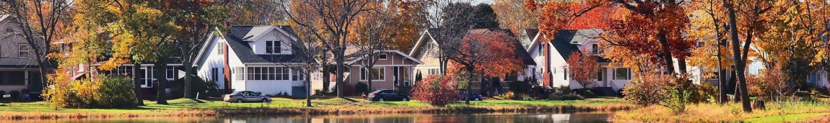 Homeowner Header