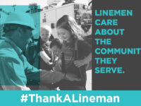 2017 04 Ds Linemanappreciation Socialpost1 Web