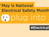 2017 05 Ds Safety Electricalsafetymonth Facebookcover Web