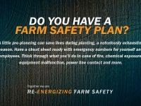 3 2019 Farmsafety Safetyplan