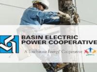 Basinelectric 2