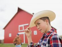 Ere6734 2019 October Cowboy Articleimage