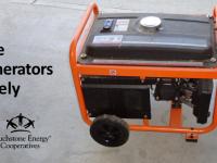 Generators Tse