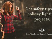 Holidaylightingsafetytips Tse