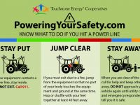 Powering Your Safety