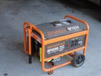 Generator2011 9 1