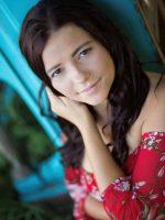 Kristin Kotas Photo